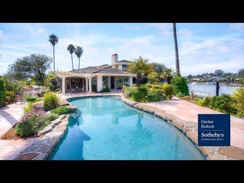 12 Lido Lane - San Rafael, CA | Marin County Real Estate