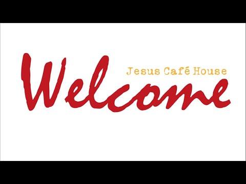 2019.01.26  Jesus Cafe House Worship Service 礼拝