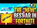 the-new-infantry-rifle-is-the-best-ar-in-fortnite-fortnite-infantry-rifle-update-8-40