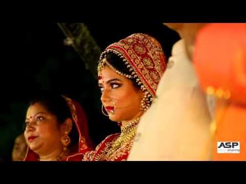 Rang Dey| Wedding Cinematography