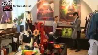 Boutique nino d handels GmbH in Graz  - Mode, Accessoires und Schmuck