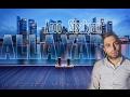Aroo Sisakyan Alla Yar 2017 Sammy Flash Spitakci Hayko mp3