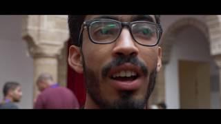 Retour sur le Forum Euro-méditerranéen des Jeunes Leaders 2018