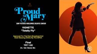 PROUD MARY | Vignette