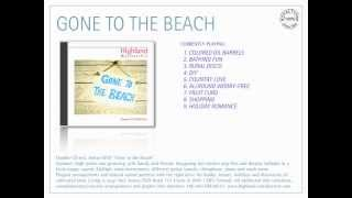 Royaltyfree Music Quot Gone To The Beach Quot
