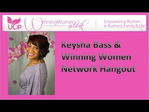 Winning Women Network  -  Moms Making Money Online