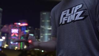 FlipFinz | Are you Ready?