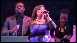 Download Video Yetunde Are LIVE @ KICC MP3 3GP MP4