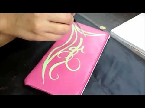 Pinstriping scroll design youtube pinstriping scroll design publicscrutiny Image collections
