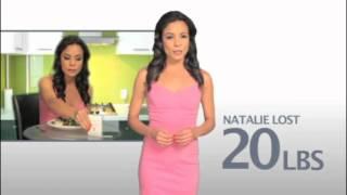 NIDORA -- Как да отслабнем по естествен начин(http://nidora.com/bg/ Разберете кое прави NIDORA най-популярният и ефективен продукт за отслабване на пазара. Научете..., 2012-10-01T07:25:09.000Z)