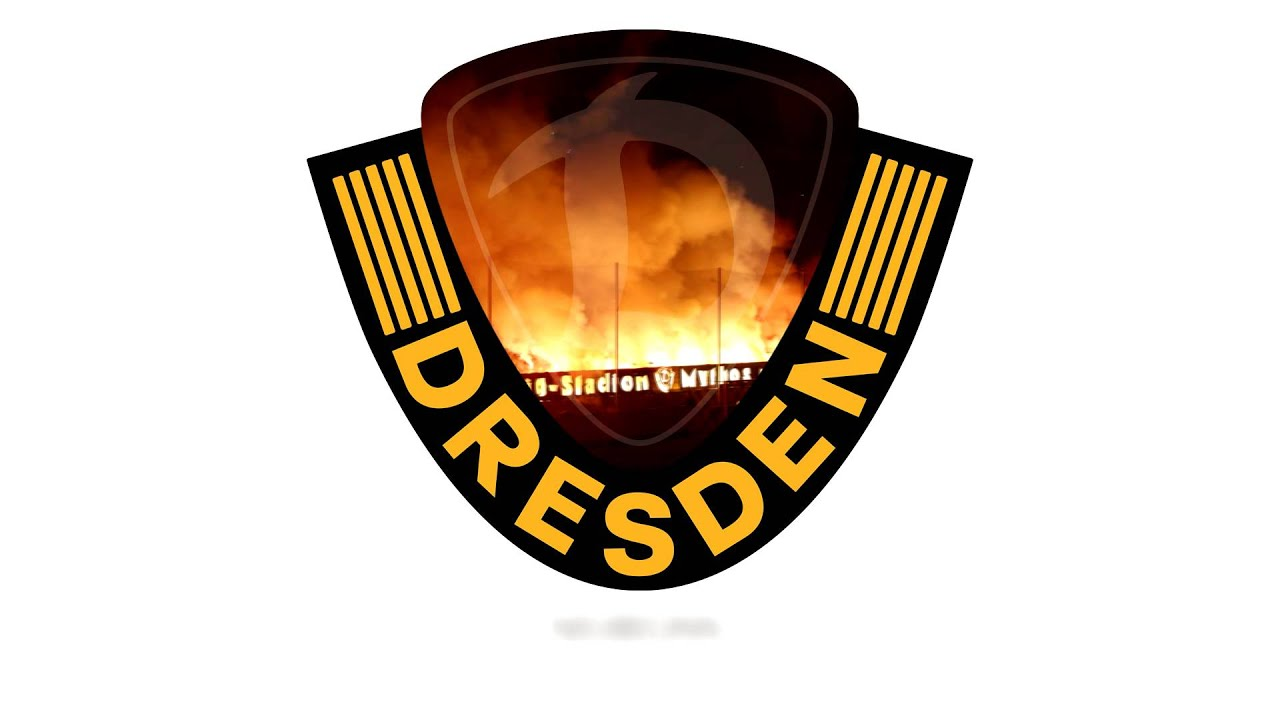 Dynamo Dresden Youtube