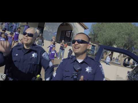 Soledad Police - Lip Sync Challenge