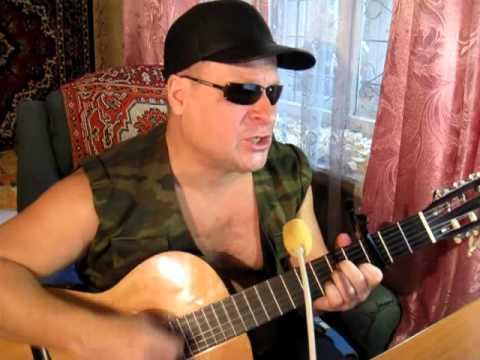 Константин Куклин - Фрагменты