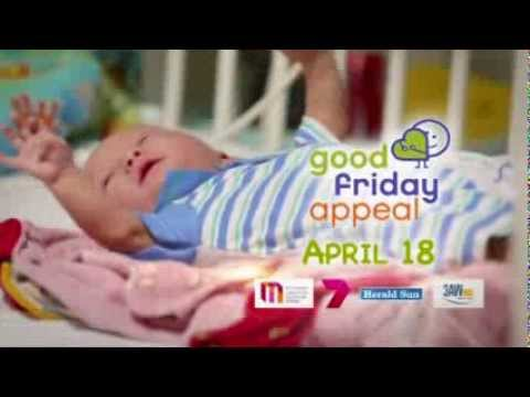 good friday appeal - photo #29
