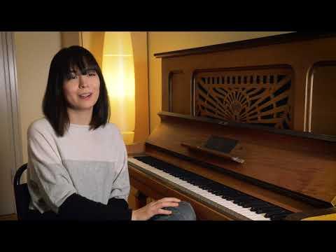 Interview Alice Sara Ott