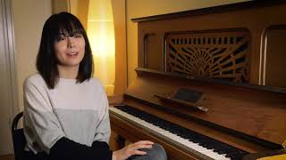 Interview Alice Sara Ott