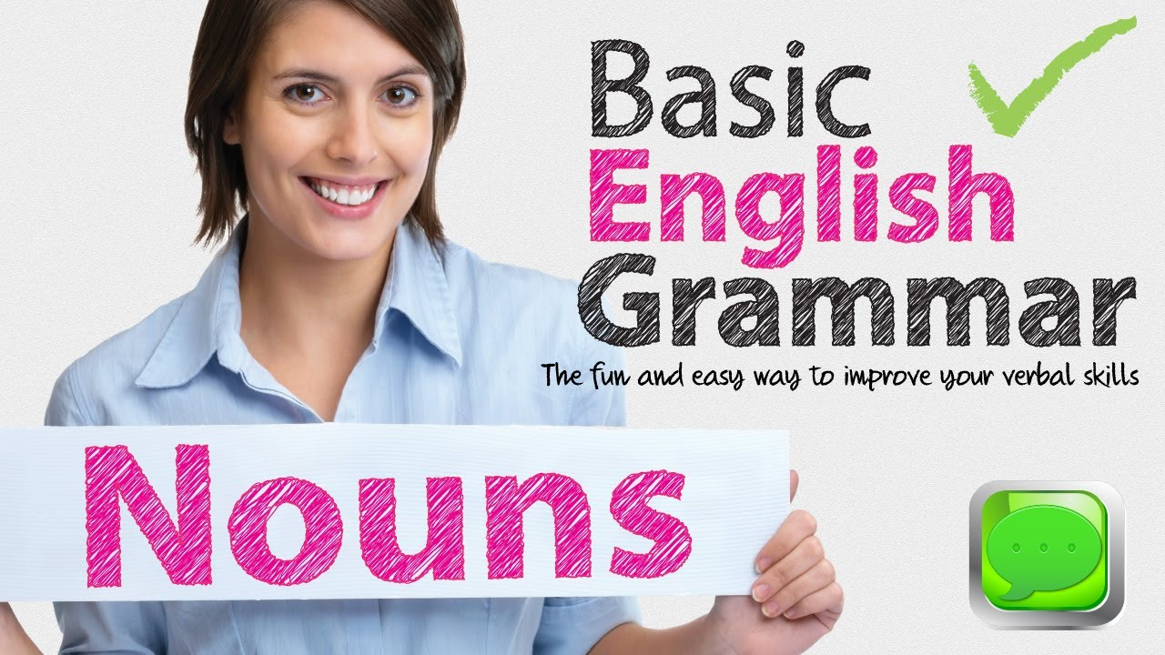 Spoken English Grammar Book Pdf