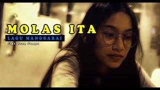 Molas Ita - Icen Jumpa & Friends (Official Music Video)