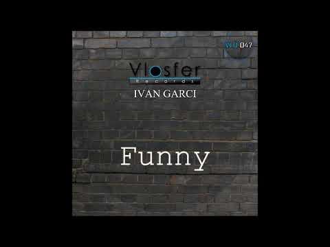What -Ivan Garci (vlosfer records)