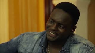 THE DESPERATE TEMPTRESS EVERY WOMEN WANTS A RICH GUY2019 LATEST NIGERIAN FULL MOVIE