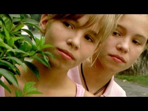 WINA (2007)   cały film   PL   reż. Szymon Gonera   Elżbieta Jarosik