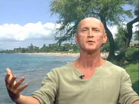 Fine Artist on Maui | Semyon Bilmes | Life on Maui with Steven Freid