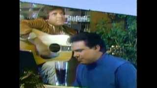 Por ella (José José & Jose Feliciano)