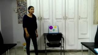 Preschool teacher training demos | be a preschool teacher 9833119953