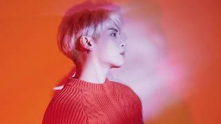 [SUB ITA] Kim Jonghyun (종현) - Only One You Need (환상통) - SHINee