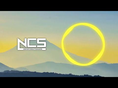 Kovan & Electro-light - Skyline..... with a little twist