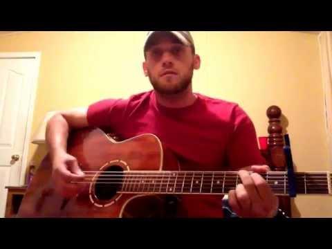 Carolina Girls -J. Adam Broome