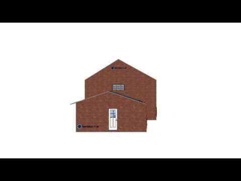 Modern House Survey
