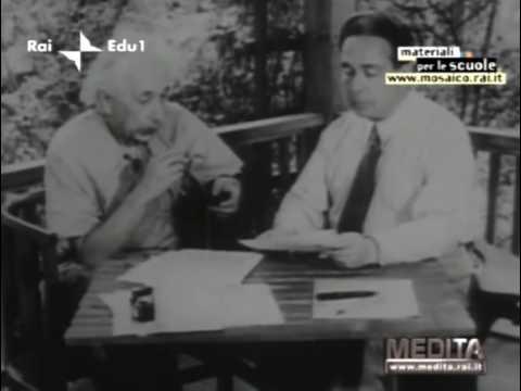I Fisici di Los Alamos (Storia)