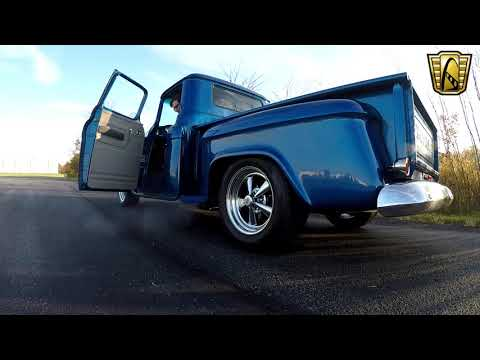 1958 Chevy Pickup-1177