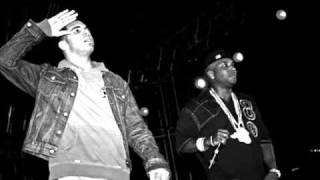 Young Jeezy (feat. Drake) Loose My Mind [Remix] (Lyrics/Download) [Official]