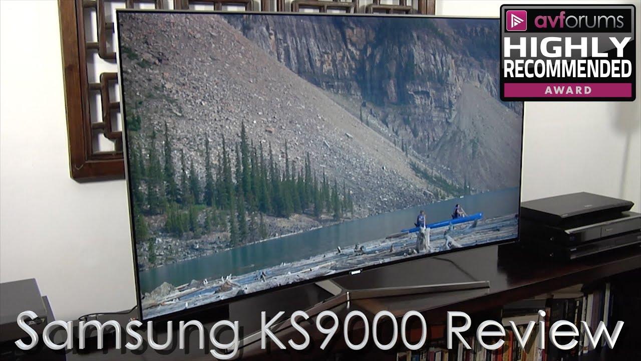 SAMSUNG UN65KS950DF LED TV DRIVER DOWNLOAD (2019)