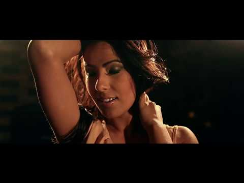 Din Ra Raat ( Sabin Rai & The Elektrix ) Official...