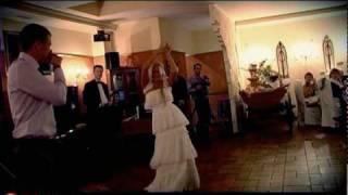 Свадебный танец reclubs.ru