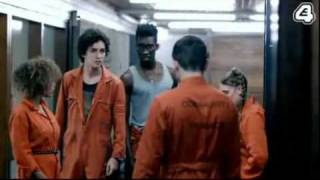 Misfits | Episode 6 . 2x06 ~ Trailer