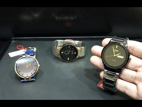 Kwc Watches / Kwc Watches Price / Kwc Watches Pakistan / Original Kwc Watches / Watches In Pakistan