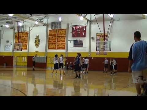 Colorado Jam Highlights Oct.6 2013