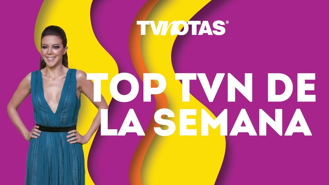 Hospitalizaron de emergencia a Fernanda Castillo, a pocos días de haber dado a luz   Top TVN
