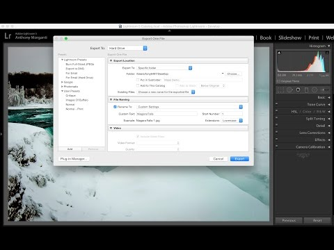 lightroom-quick-tips---episode-18:-exporting-images