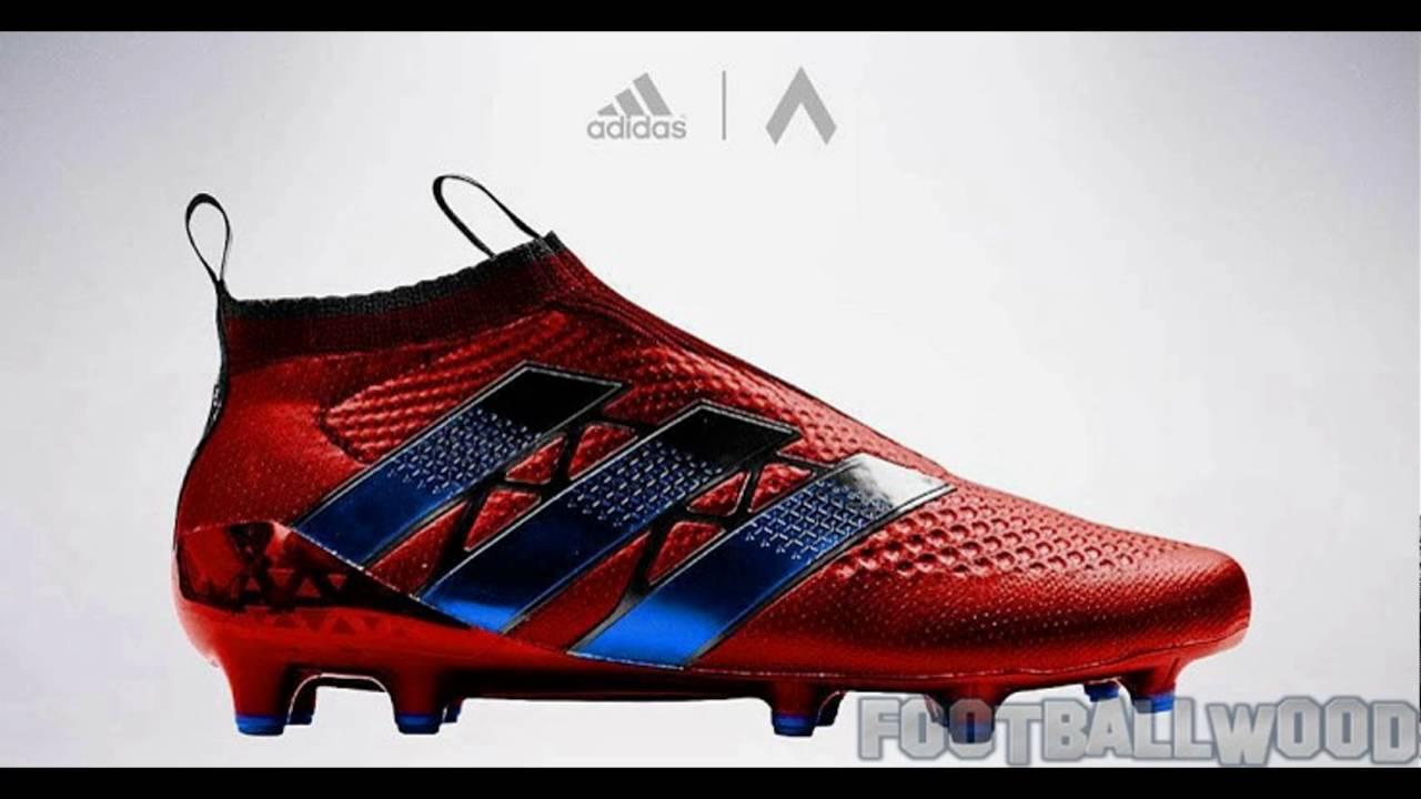 les meilleurs chaussure de foot
