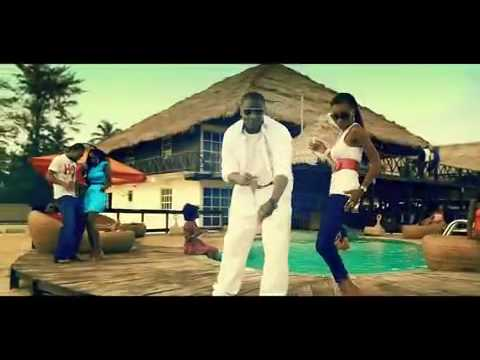You Bad- Wande Coal feat. D'Banj