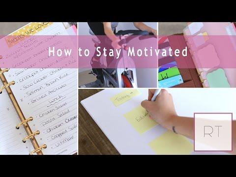 Видео Essay planning chart