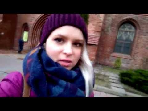 Russia:Kaliningrad Historical places/Россия:Калининград Исторические места