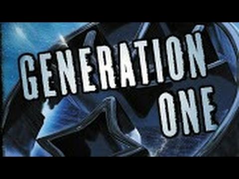 trailer-oficial-do-livro-geraÇÃo-um-(generation-one)---legendado--legados