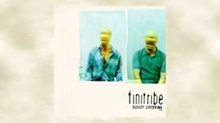 Finitribe - Frantic