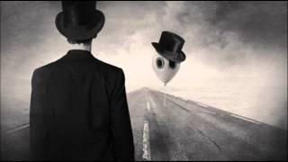 Pascal Comelade ~ Promenade Des Schizophrenes